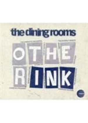 Dining Rooms (The) - Other Ink (Music CD)