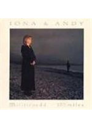 Iona & Andy - 100 Miles