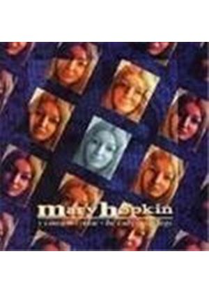 Mary Hopkin - Y Caneuon Cynnar (The Early Recordings)