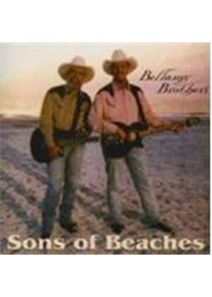 Bellamy Brothers - Sons Of Beaches