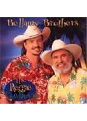 Bellamy Brothers (The) - Reggae Cowboys, The