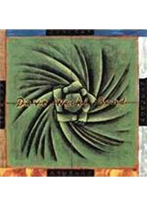 Dave Weckl Band - Synergy (Music CD)