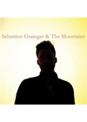 Sebastien Grainger & The Mountains - Sebastien Grainger And The Mountains (Music CD)