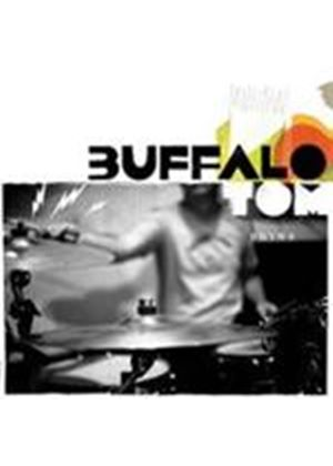 Buffalo Tom - Skins (Music CD)