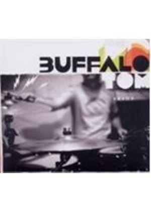 Buffalo Tom - Skins (Deluxe Edition) (Music CD)