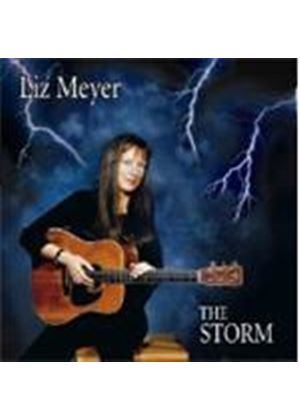 Liz Meyer - The Storm
