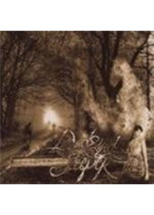 Dead Eyed Sleeper - Through Forests of Nonentites (Music CD)