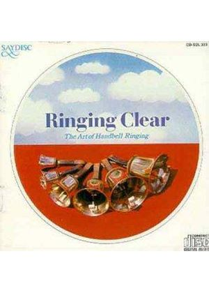 Various Artists - RINGING CLEAR