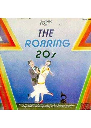 Various Artists - ROARING TWENTIES