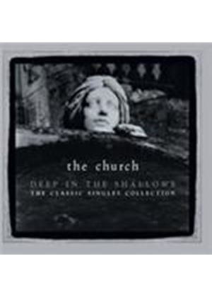 Church (The) - Deep In The Shallows (Music CD)