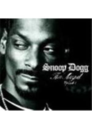 Snoop Dogg - Tha Shiznit Vol.1