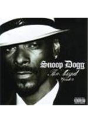 Snoop Dogg - Tha Shiznit Vol.2