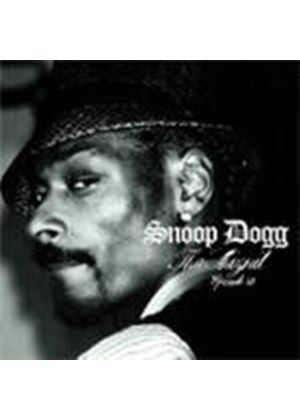 Snoop Dogg - Tha Shiznit Episode