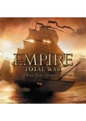 Various Artists - Empire - Total War (Video Game Soundtrack) (Music CD)