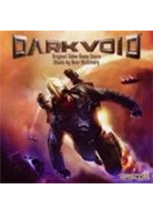 Various Artists - Dark Void (Original Video Game Soundtrack) (Music CD)