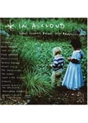 Various Artists - In a Cloud - New Sounds From San Francisco (Music CD)