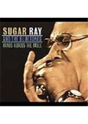 Sugar Ray & The Bluetones - Hands Across The Table