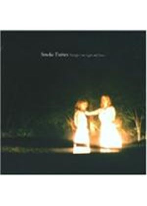 Smoke Fairies - Through Low Light And Trees (Music CD)