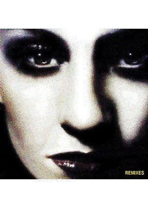 Shakespear's Sister - Remixes (Music CD)