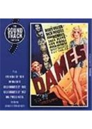 Original Soundtrack - Dames