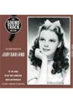 Judy Garland - Quintessential Judy Garland, The