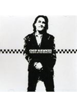 Chip Hawkes - Hits Of The Tremeloes (Music Cd)
