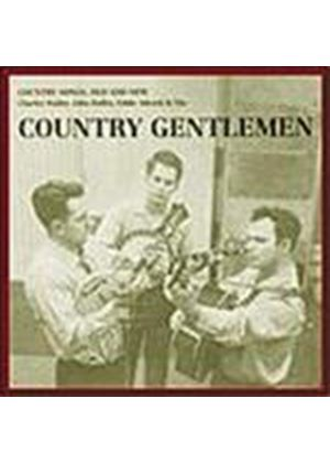 Various Artists - The Country Gentlemen