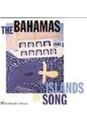 Various Artists - Bahamas - Islands Of Song, The