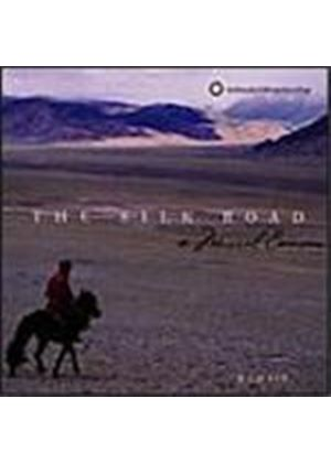 Various Artists - Silk Road, The (A Musical Caravan)