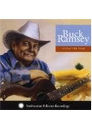 Buck Ramsey - Hittin' The Trail