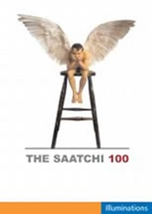 Saatchi 100, The (Wide Screen)