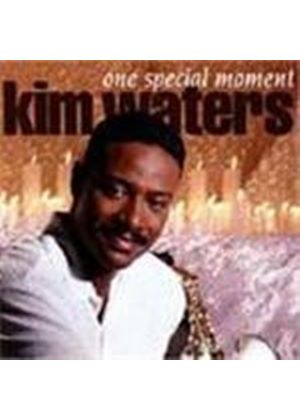 Kim Waters - One Special Moment