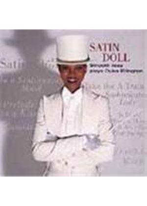 Various Artists - Satin Doll