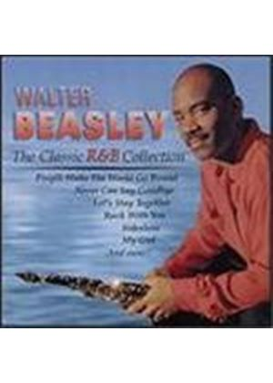 Walter Beasley - Classic R&B Collection, The