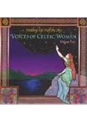 Various Artists - Voices Of Celtic Women Vol.2