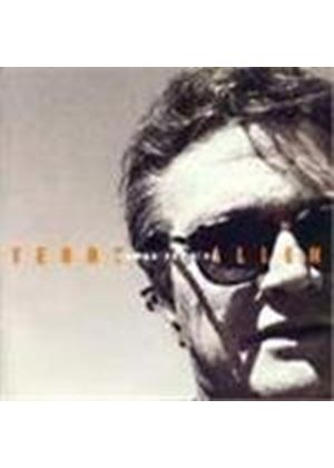 Terry Allen - Human Remains