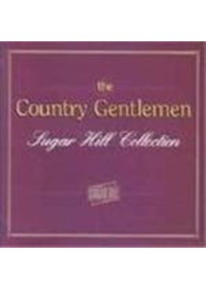 Country Gentlemen (The) - Country Gentlemen Sugar Hill Collection, The