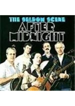 Seldom Scene (The) - After Midnight
