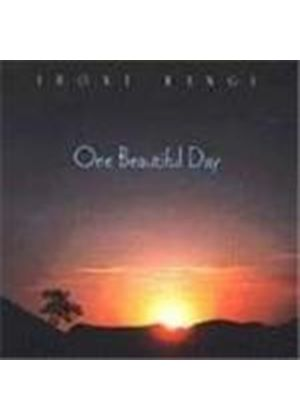 Front Range - One Beautiful Day