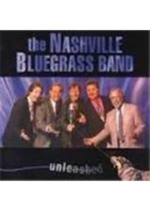 Nashville Bluegrass Band - Unleashed