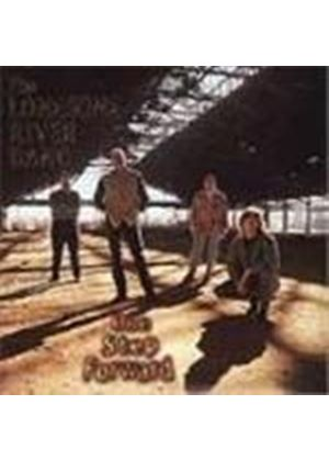 Lonesome River Band (The) - One Step Forward