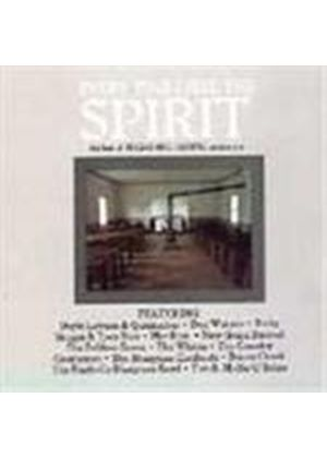 Various Artists - Best Of Sugar Hill Gospel Vol.1, The (Everytime I Feel The Spirit)