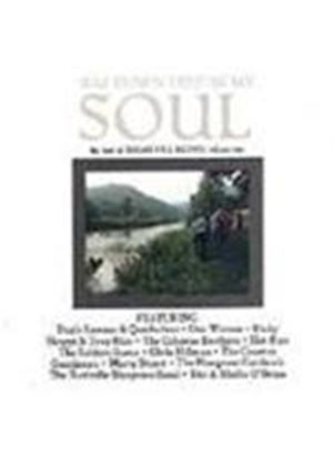 Various Artists - Best Of Sugar Hill Gospel Vol.2, The (Way Down Deep In My Soul)