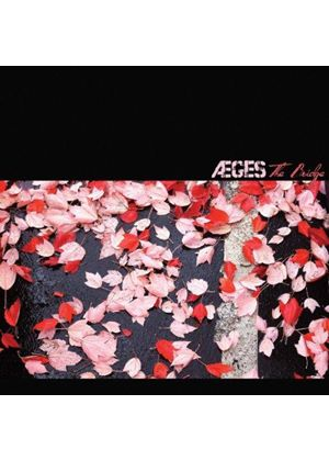Aeges - Bridge (Music CD)