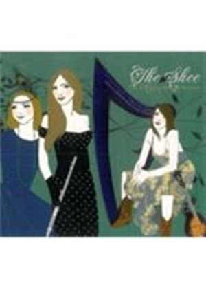 Shee - Different Season, A (Music CD)