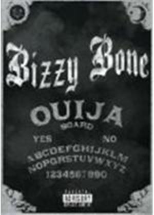Bizzy Bone - Ouija Board