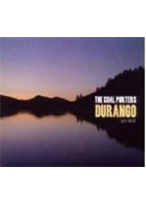Coal Porters (The) - Durango (Music CD)