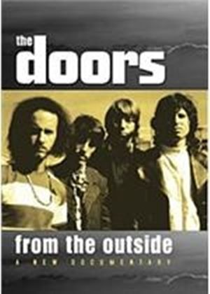 Doors - From The Outside