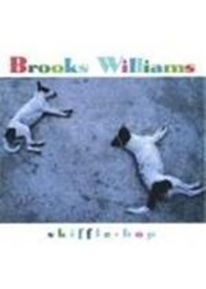 Brooks Williams - Skiffle Bop
