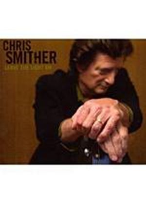 Chris Smither - Leave The Light On (Music CD)